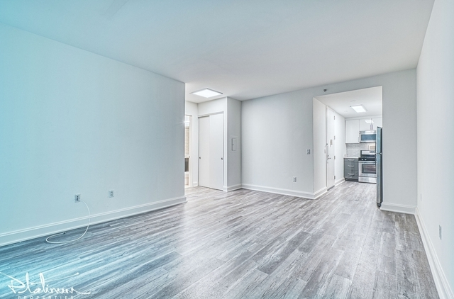 1 Bedroom, Financial District Rental in NYC for $2,575 - Photo 1