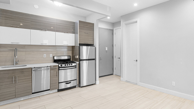 2 Bedrooms, Bedford-Stuyvesant Rental in NYC for $1,983 - Photo 1