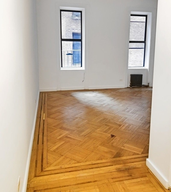 2 Bedrooms, Greenwich Village Rental in NYC for $4,595 - Photo 1
