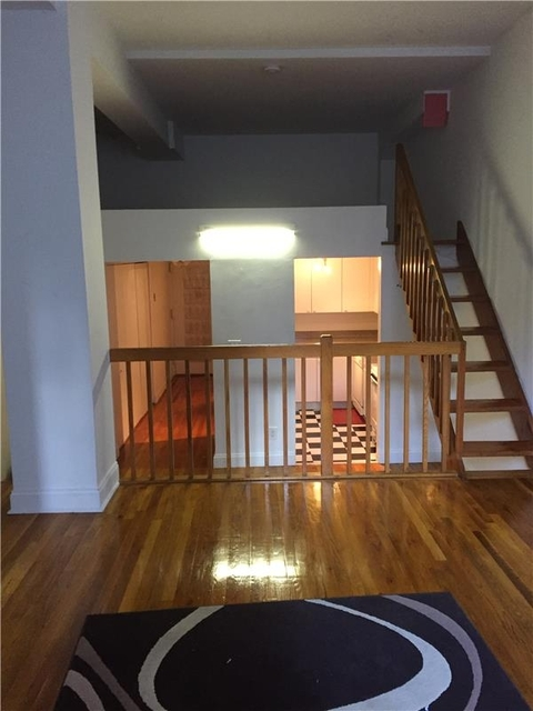 Studio, Rose Hill Rental in NYC for $2,105 - Photo 1