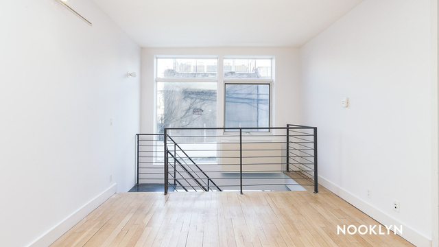 2 Bedrooms, Bushwick Rental in NYC for $3,600 - Photo 1