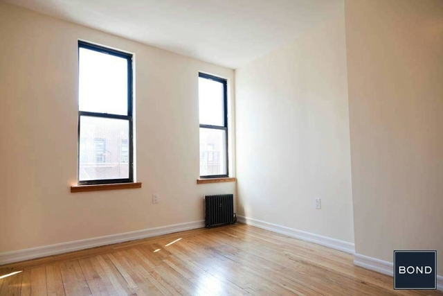 1 Bedroom, Hudson Square Rental in NYC for $2,450 - Photo 1