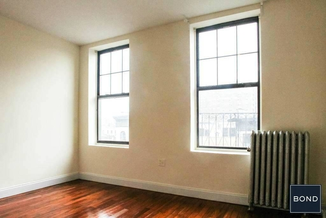 1 Bedroom, Hudson Square Rental in NYC for $2,450 - Photo 2