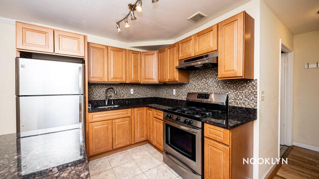 1 Bedroom, Bushwick Rental in NYC for $1,820 - Photo 1