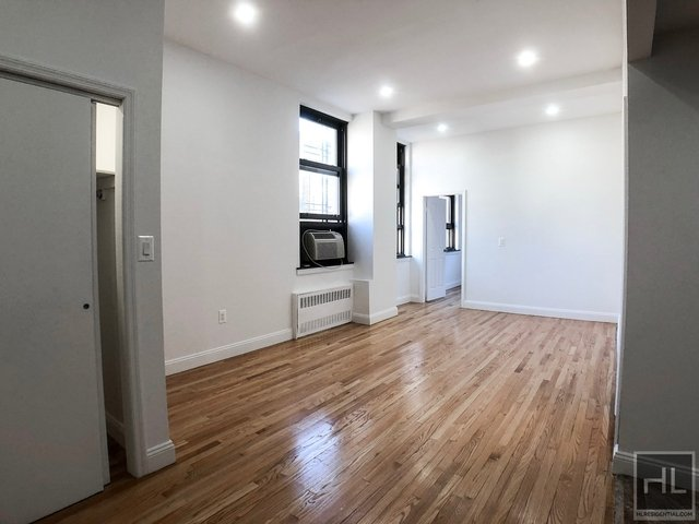1 Bedroom, Flatiron District Rental in NYC for $2,650 - Photo 1