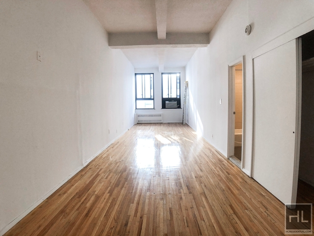 Studio, Flatiron District Rental in NYC for $2,316 - Photo 1