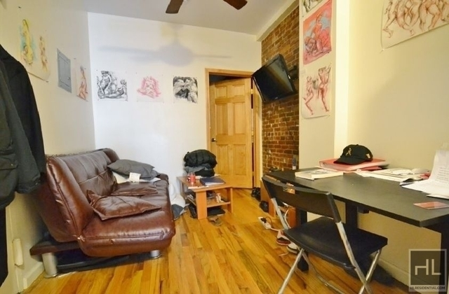 2 Bedrooms, Alphabet City Rental in NYC for $2,083 - Photo 1