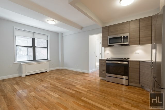 2 Bedrooms, Lincoln Square Rental in NYC for $3,852 - Photo 1