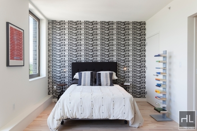 Studio, Prospect Lefferts Gardens Rental in NYC for $2,160 - Photo 1
