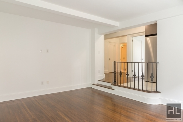 1 Bedroom, Morningside Heights Rental in NYC for $2,825 - Photo 1
