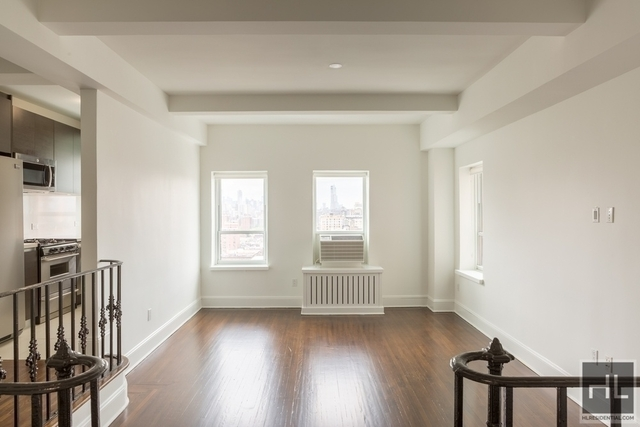 2 Bedrooms, Morningside Heights Rental in NYC for $5,339 - Photo 1