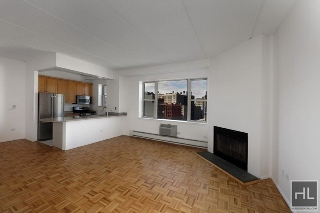 2 Bedrooms, NoHo Rental in NYC for $6,195 - Photo 1