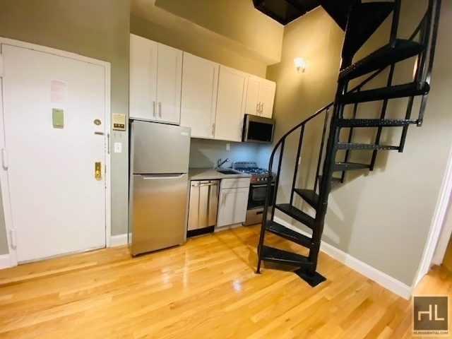 2 Bedrooms, Alphabet City Rental in NYC for $2,292 - Photo 1