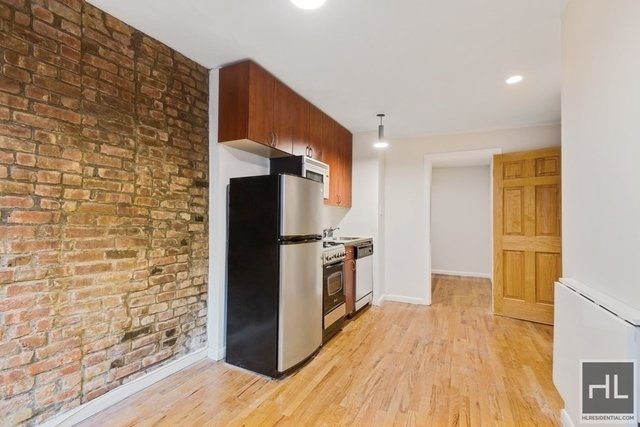 1 Bedroom, West Village Rental in NYC for $1,995 - Photo 1