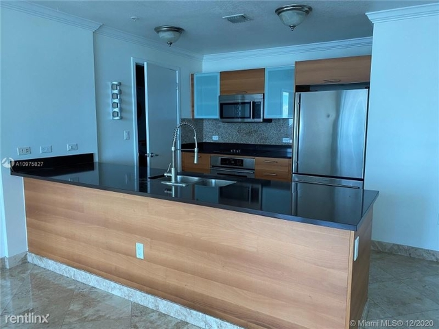 2 Bedrooms, Midtown Miami Rental in Miami, FL for $2,950 - Photo 1