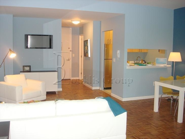 Studio, Financial District Rental in NYC for $2,483 - Photo 1
