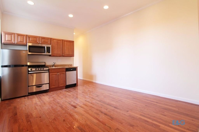 3 Bedrooms, East Flatbush Rental in NYC for $2,000 - Photo 1