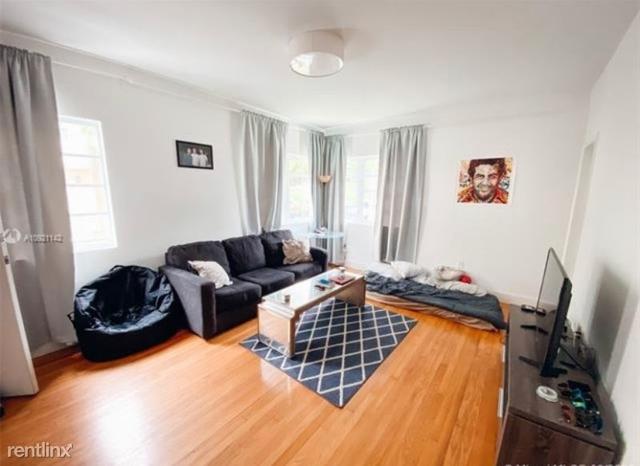 1 Bedroom, Fairgreen Rental in Miami, FL for $1,750 - Photo 1