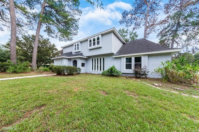 4 Bedrooms, Kingwood Lakes Rental in Houston for $2,880 - Photo 1