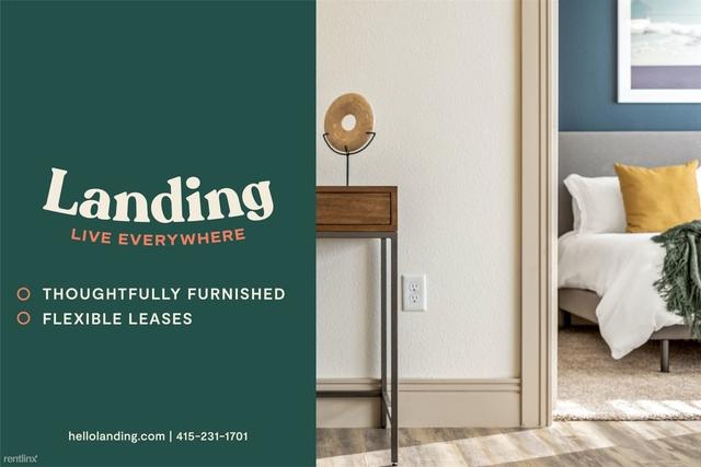 1 Bedroom, Downtown Houston Rental in Houston for $2,242 - Photo 1