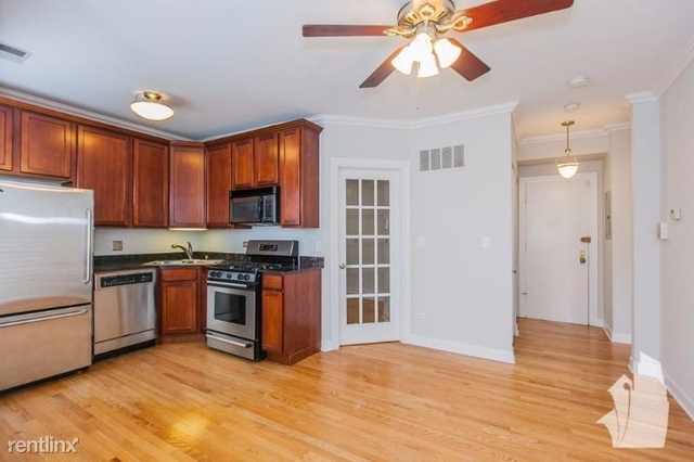 2 Bedrooms, Lake View East Rental in Chicago, IL for $2,250 - Photo 1