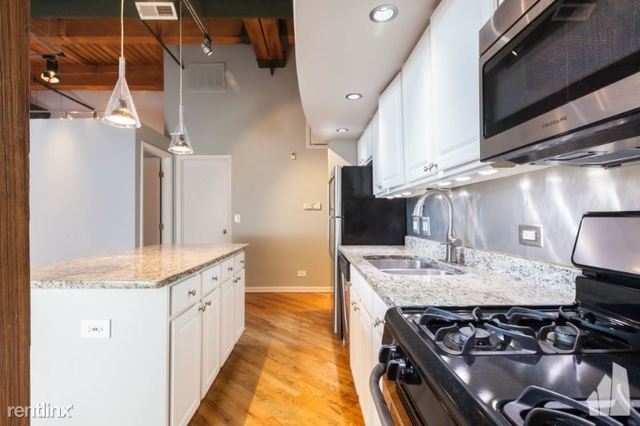 2 Bedrooms, Avondale Rental in Chicago, IL for $2,000 - Photo 1
