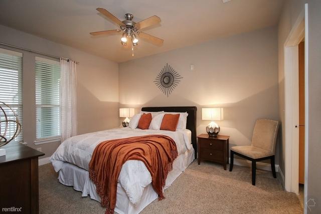 2 Bedrooms, Lake Houston Rental in Houston for $1,350 - Photo 1