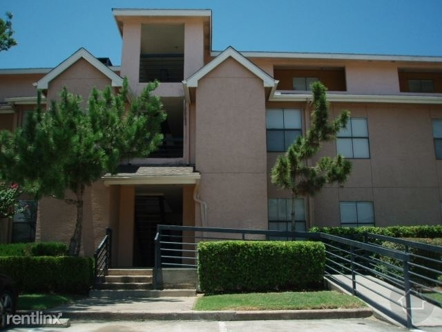 2 Bedrooms, South Shore Harbour and Marina Rental in Houston for $1,650 - Photo 1