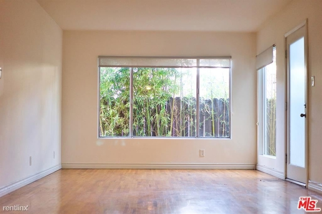 2 Bedrooms, Oakwood Rental in Los Angeles, CA for $3,350 - Photo 1