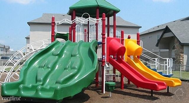 2 Bedrooms, Almeda Park Apts Rental in Houston for $1,020 - Photo 1