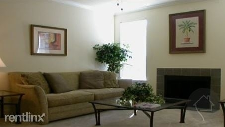 2 Bedrooms, Signature Point Apartments Rental in Houston for $1,554 - Photo 1