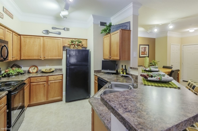 3 Bedrooms, Carrington Luxury Apartment Homes Rental in Houston for $1,699 - Photo 1