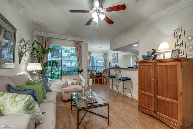 2 Bedrooms, Great Uptown Rental in Houston for $2,555 - Photo 1