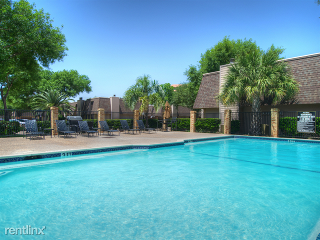 2 Bedrooms, Sugar Grove East Rental in Houston for $1,335 - Photo 1