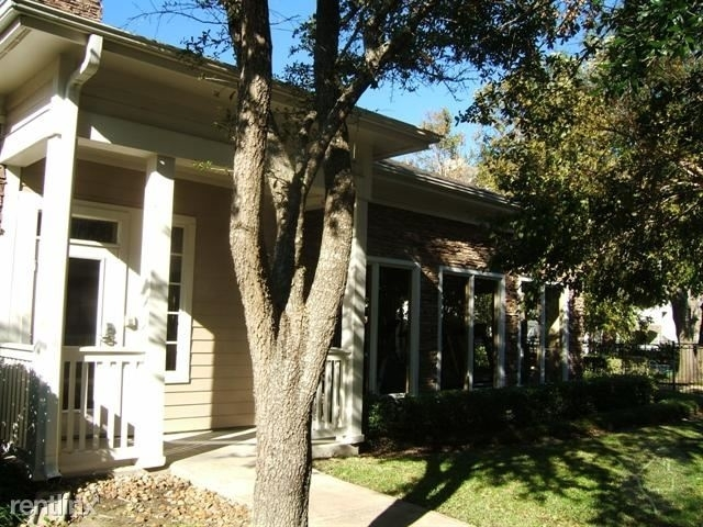 2 Bedrooms, Eldridge - West Oaks Rental in Houston for $4,592 - Photo 1