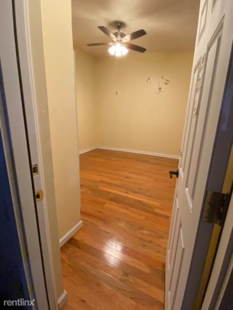 3 Bedrooms, New Brighton Rental in NYC for $1,900 - Photo 1