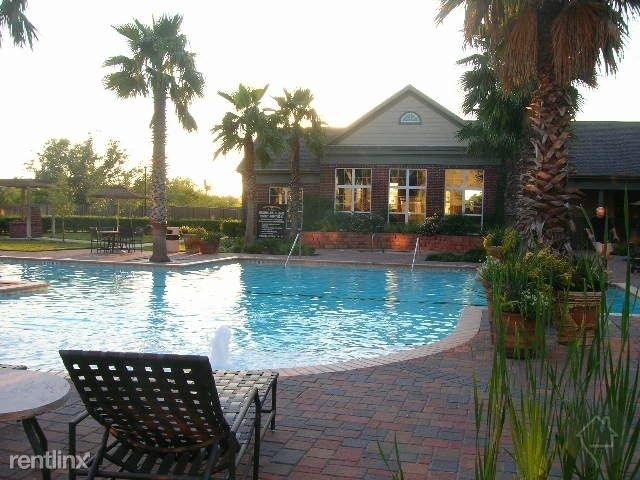 1 Bedroom, Briar Forest Apartments Rental in Houston for $1,153 - Photo 1