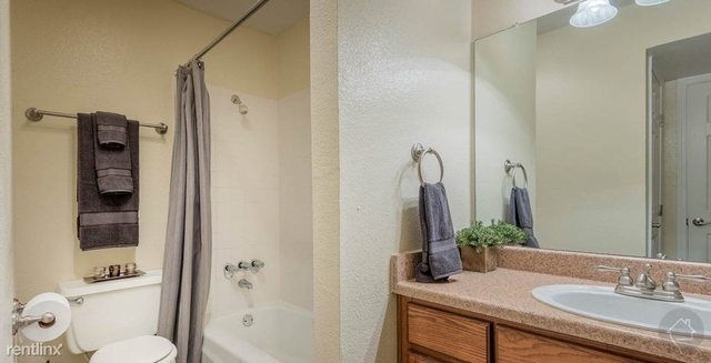 2 Bedrooms, Braeswood Place Rental in Houston for $1,487 - Photo 1