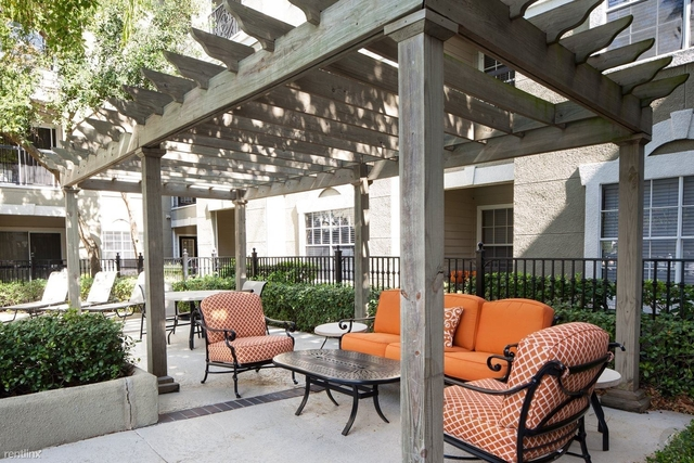 2 Bedrooms, University Place Rental in Houston for $2,697 - Photo 1