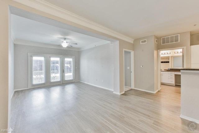 3 Bedrooms, Midtown Rental in Houston for $3,187 - Photo 1