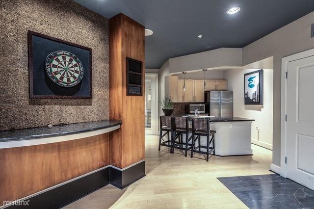 3 Bedrooms, Genesis Park Rental in Houston for $7,192 - Photo 1