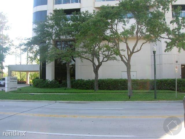 3 Bedrooms, The Parklane Condominiums Rental in Houston for $4,325 - Photo 1