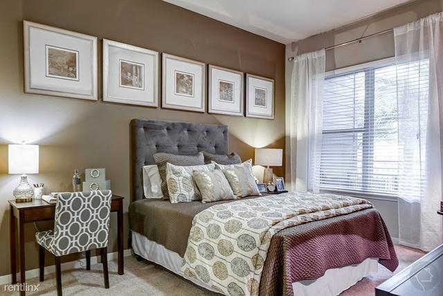 2 Bedrooms, Medical Center Rental in Houston for $7,373 - Photo 1