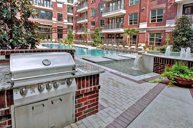 2 Bedrooms, Park Memorial Condominiums Rental in Houston for $10,826 - Photo 1