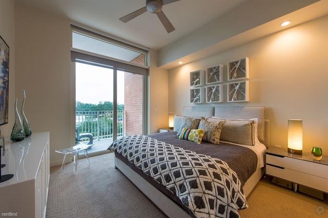 2 Bedrooms, Medical Center Rental in Houston for $10,148 - Photo 1