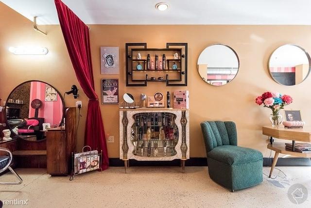 1 Bedroom, Midtown Rental in Houston for $5,510 - Photo 1