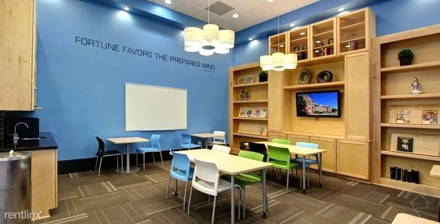 2 Bedrooms, Medcenter Park Rental in Houston for $2,265 - Photo 1
