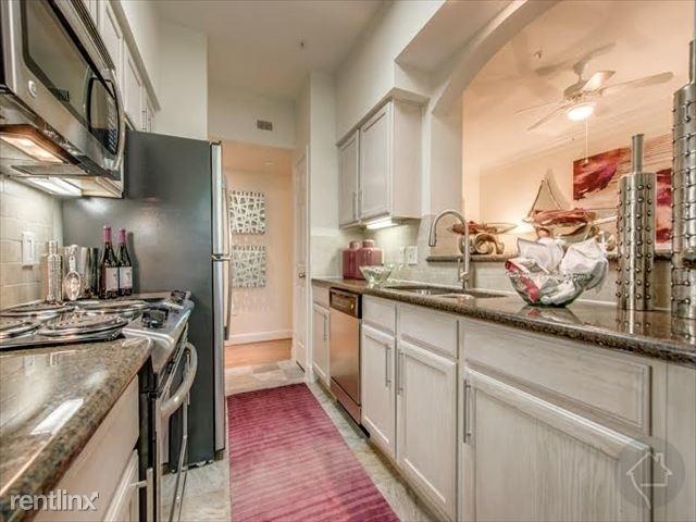 3 Bedrooms, Edloe at Westpark Apts Rental in Houston for $2,430 - Photo 1