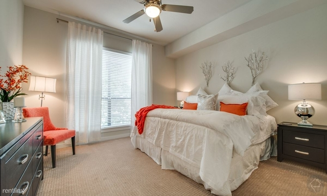 1 Bedroom, Neartown - Montrose Rental in Houston for $2,300 - Photo 1