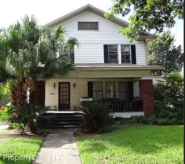 2 Bedrooms, Mandell Place Rental in Houston for $1,750 - Photo 1